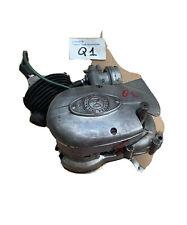 Motore  'Morini Franco motori' 50cc