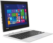 iPads, Tablets & eBook-Reader mit Erweiterbare Speicherkapazität ohne Vertrag für Windows 8
