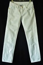 CYCLE BE SURE WEAR PURE PANTALONE JEANS TG.26 COD.A