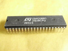 IC BAUSTEIN Z80BCPU           CPU         17491-129