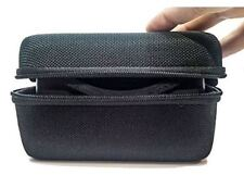 Storage Case for SmartTheater's VR Headset Hard Case and Accessories