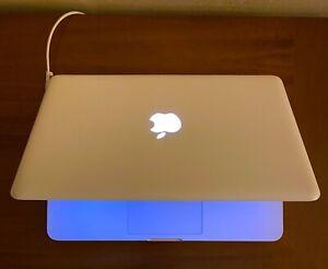 """MacBook 13' Pollici A1342 - """"Doppio SSD""""."""