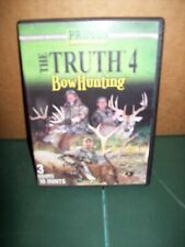 Primos The Truth 4 BowHunting (Dvd) 340