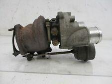 Turbo Mini Mini Countryman (R60) COOPER S 7595678,7619184, 53041014997