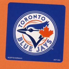 10 Toronto Blue Jays Logo - Large Stickers - Major League Baseball