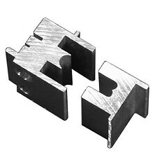 Spark Plug Wire Termination & Crimping Tool by Taylor Vertex