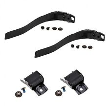 2020 New 2 Set Replacement Mend Inline Roller Skate Shoes Energy Strap & Buckle