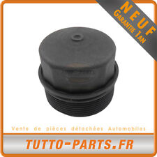 Tapa cubierta filtro de aceite Mercedes W202 C208 W124 W210 W140 R129 R170