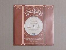"""Marmalade - Ob-La-Di, Ob-La-Da / Lovin' Things (7"""" Vinyl Single)"""