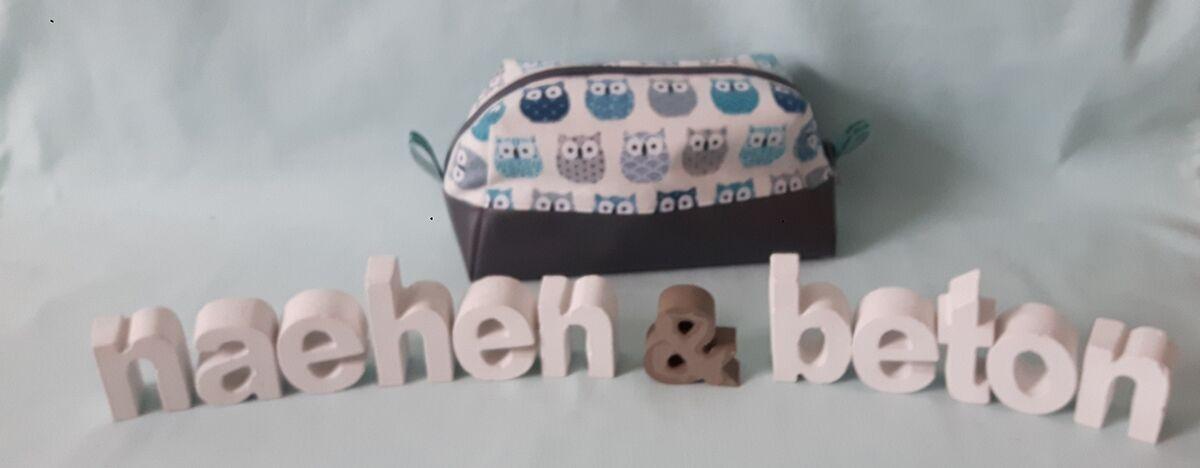 BaMoSch - Basteln und Geschenke