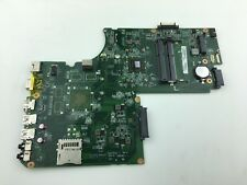 "A000243950 Motherboard for Toshiba Satellite C75D L75D Laptop, w AMD A6-5200 ""A"""