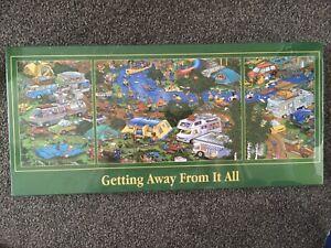 2000 piece jigsaw puzzles new