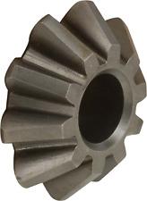 Gear 181275m1 Fits Massey Ferguson 1100 1105 1130 1135 1150 1155 135 150 1500