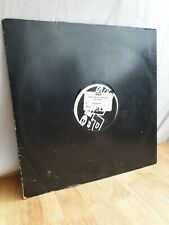 Dj Dove Pres Inaya Day I'm Touched 12 Inch Vinyl Record
