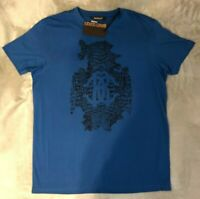 Roberto Cavalli T-shirt Brand New Collection