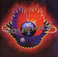 Journey - Infinity [New CD]