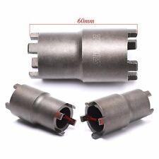 Honda XR CRF 20mm 24mm Clutch Lock Nut Combo Spanner Socket Tool