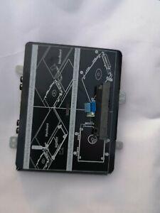 NEW DELL Vostro 5481 HDD CADDY HARD DRIVE INTERPOSER CABLE