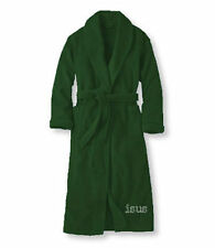 Patternless Robes for Women