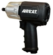 "Aircat 1285-XL 1/2"" Impact Wrench"