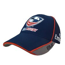 USA Rugby Media Cap  **SALE PRICE**