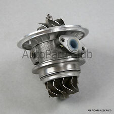Turbo Charger CHRA Cartridge for 08-13 Subaru WRX STI VF48 VB440057 14411AA700