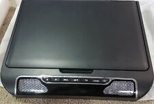 Axis Roof Mount Dvd EX DEMO 13.3 inch Screen