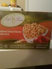 Ideal protein Southwest Cheese bundle of 2 Boxes!!⛟(SAME DAY SHIPPING)
