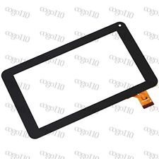 New 7'' Touch Screen Digitizer Panel For Tablet PRESTIGIO MultiPad Wize 3027