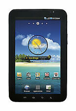 "Samsung Galaxy Tab SCH-I800 2GB,  3G 7""  WIFI Only -  ** EXCELLENT CONDITION**"