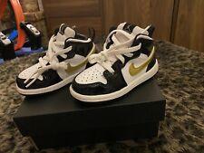 Caja de Nike ()
