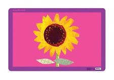 New Crocodile Creek Sunflower Placemat