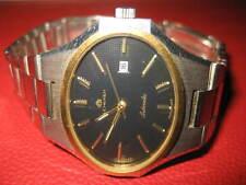 Carl F. Bucherer  Swiss Made,Herren  Uhr, Automatic,Edelstahl !!