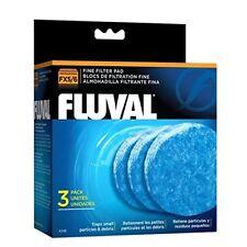 Fluval A248accessoires pour Étang Blocs de fil