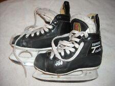 Hockey Skates - Boys