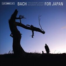 Japan Classical Music CDs & DVDs