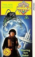 Special Edition Adventure PAL VHS Films