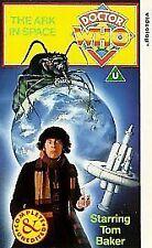 U Limited Edition Cult VHS Films