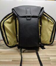 Peak Design Everyday Backpack 20L V1 Black