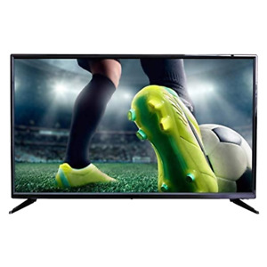 "T4tech TT3225US 32"" Smart Full HD LED TV"