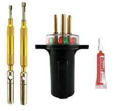 IPA 8029 7 Round Pin Towing Maintenance Kit