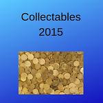 C0llectables2015