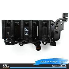 Ignition Coil Fits 2002-2005 Hyundai Sonata 2.7L OEM 27301-37105