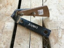 John Deere AA14843 R.H. Scraper Arm