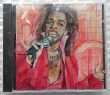 LA REPUBBLICA L'AMERICA DEL ROCK 12 IL SUONO DELLE METROPOLI CD