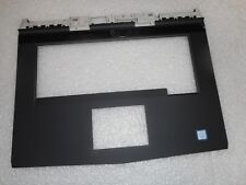 GENUINE DELL ALIENWARE 15 R3 PALMREST COVER CHN14 AP1JM000310 VN6FK