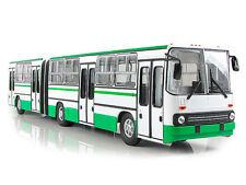 Ikarus 280 Soviet Bus 1:43