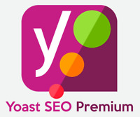 Yoast SEO Last Ver. ⭐All Extensions & Addons⭐Free Update⭐(Instant Delivery)