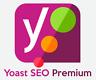 Yoast SEO v12.2 ⭐  +5 Extra Yoast Premium Plugins ⭐ All Extensions ⭐ Free Update
