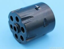 Heritage Rough Rider Revolver Cylinder 6 Shot Round 22-LR Genuine Factory NEW